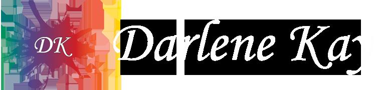 darlene kay painting denver painters painting contractors denver